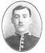 PTE DONALD MACLEOD, 2nd Bn. Scots Guards