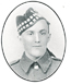 Pte. KENNETH CAMERON, 2nd Bn. The Seaforth Highlanders.