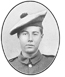 Pte. NEIL CAMPBELL, 1st / 5th Bn. Seaforths.
